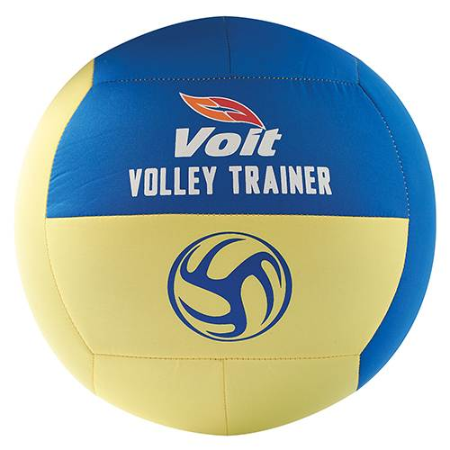 Voit® Volley Trainer® Volleyball