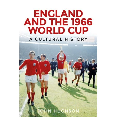 England and the 1966 World Cup - eBook
