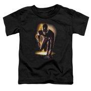 The Flash Ready Little Boys Shirt