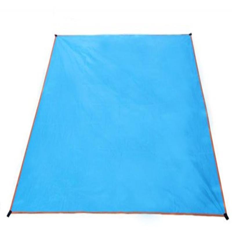 RioRand Outdoor Waterproof Ground and Tent Tarp?78.7x78.7inches?  sc 1 st  Walmart & RioRand Outdoor Waterproof Ground and Tent Tarp?78.7x78.7inches ...