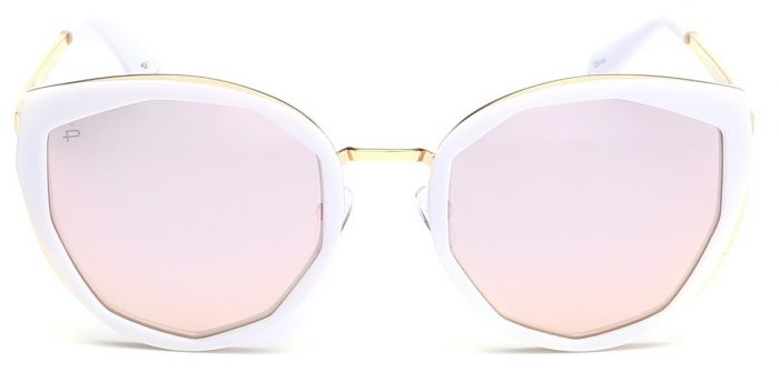 """Prive Revaux """"The Artist"""" Sunglasses by Prive Revaux"""