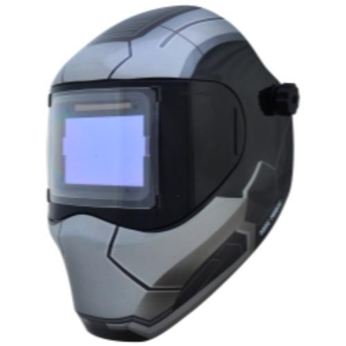 "Save Phace 3012695 ""war Machine"" Rfp F-series Welding Helmet"