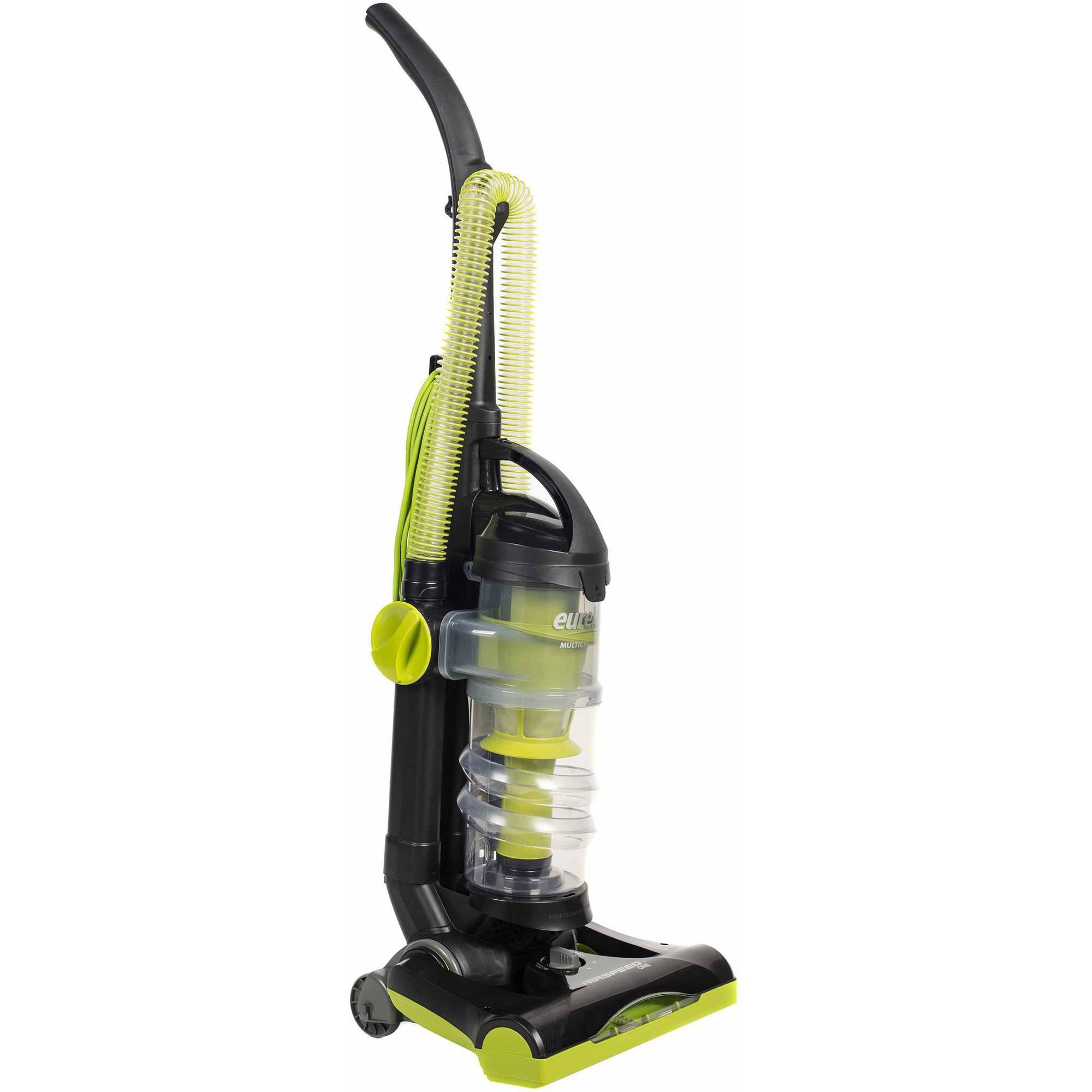 Eureka Upright Vacuum Cleaner Canister Bag Walmart Com