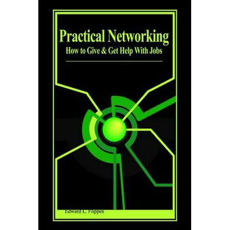 Practical Networking - eBook
