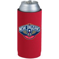 New Orleans Pelicans 24oz. Can Cooler - No Size