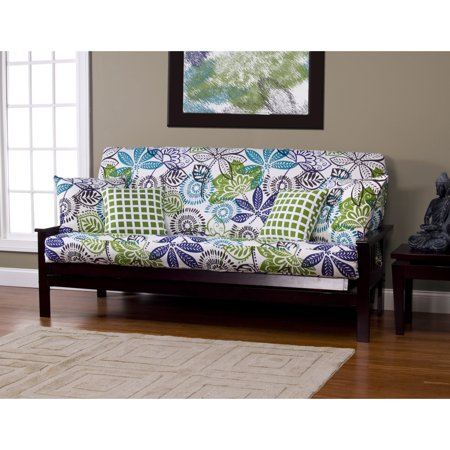 Siscovers Bali Queen Size Futon Cover