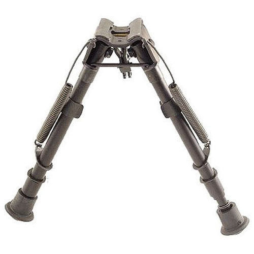 "Harris Model LM Series 1A2 9""-13"" Bipod"