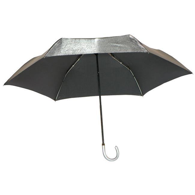 Futai 70004-238 Parasols Shimmmer Umbrella