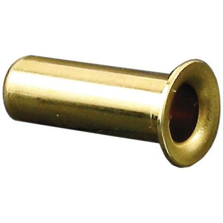 Brand New 60-INS-4 Brass Insert (1/4