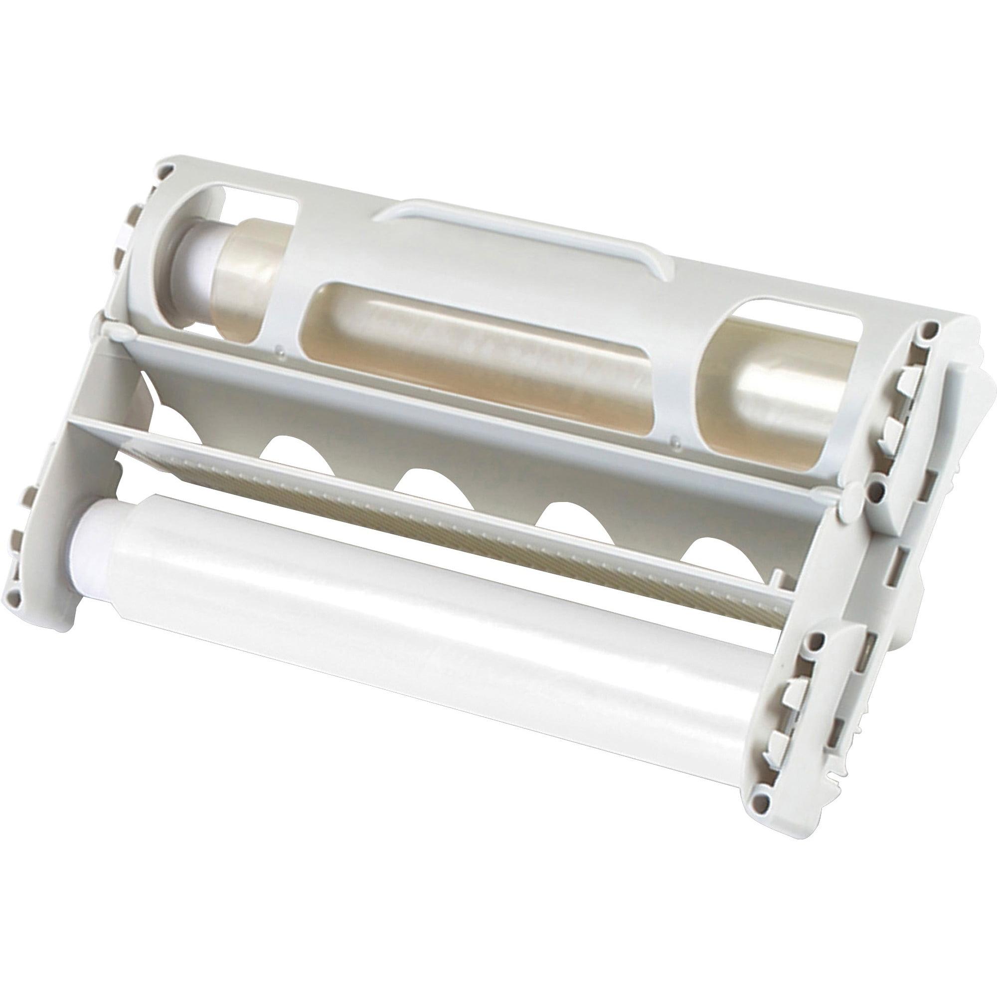 Xyron, XRN145612EZ, EZ Laminator Cartridge Refill, 1 Each, White