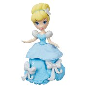 Disney Princess Little Kingdom Classic Cinderella
