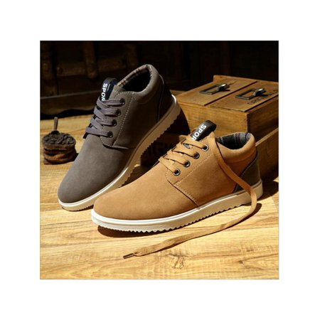 Meigar Mens Athletic Sneakers 2019 New