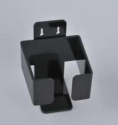 Allegro New Media Wall Bracket for Antimicrobial Wipes