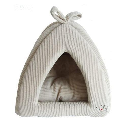 Best Pet Supplies Tent Dog Dome