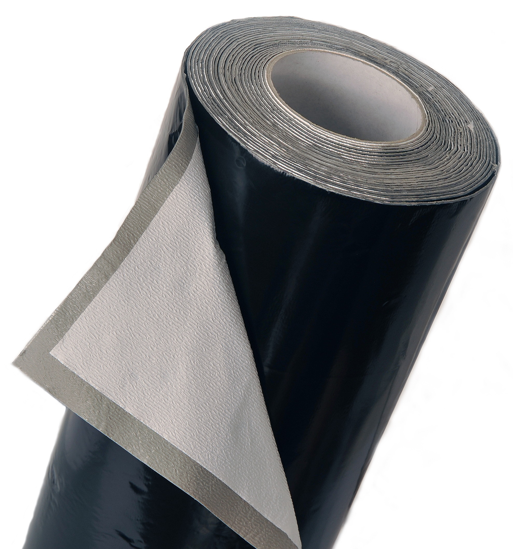FatMat 50 mil Self-Adhesive Sound Deadener 2-12 Inch Rolls With Install Kit
