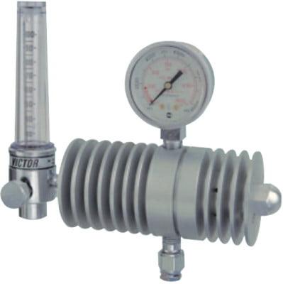 Victor SR311-320 CO2 REGULATOR