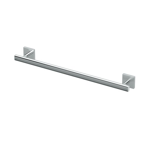 Gatco Elevate 26.38'' Wall Mounted Towel Bar by