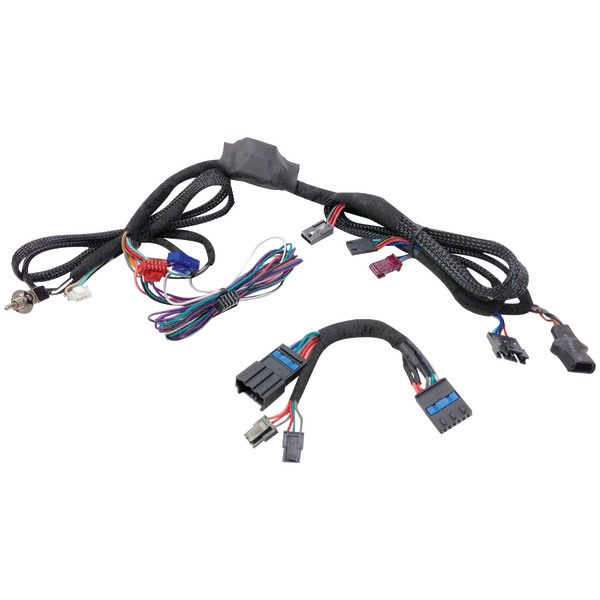 Directed Digital Systems THGM610 GM T-Harness for DBALL2