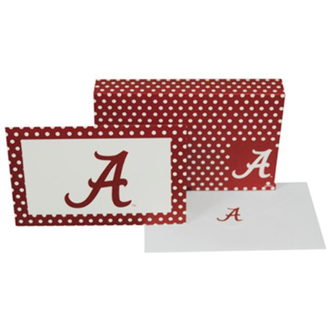 Game Day Outfitters 1936984 University of Alabama - Stati...