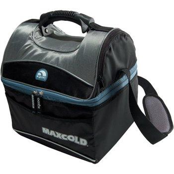 Igloo MaxCold Gripper 16-Qt Lunch Box