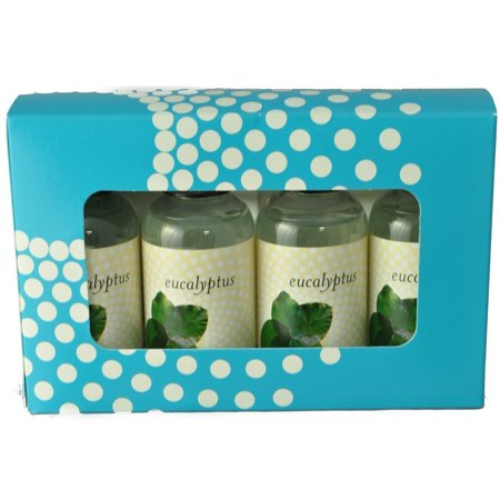 - Genuine Rainbow Rexair Rainmate Fragrance Pack Eucalyptus R14935