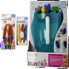 Munchkin Bath Toy Scoop with Toys