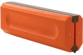 Hand Honing Sharpener Jig Hone Honer Tool for Sharpening Jointer Planer Blade by