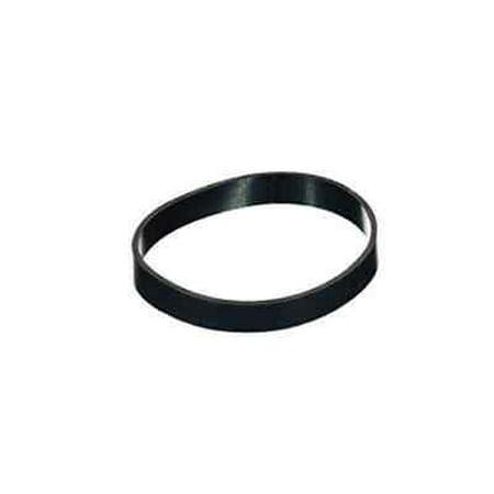 - Genuine Bissell Flat Vacuum Belts Style 3 Pure Air Power Cleaners 32034 OEM Vac [Single Belt]