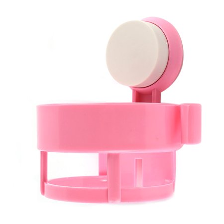 Tremendous Uxcell Home Bathroom Plastic Wall Mounted Suction Cup Hair Short Links Chair Design For Home Short Linksinfo