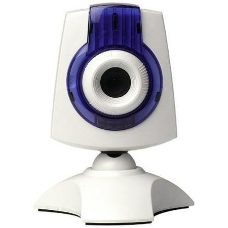 Micro Innovations Usb Camera - Micro Innovations IC100C Webcam (USB)
