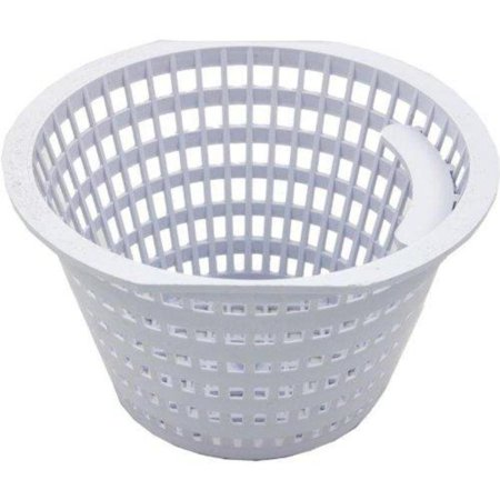85003900 Basket Replacement FAS 100 Aboveground Pool and Spa Skimmer, Basket replacement By Pentair