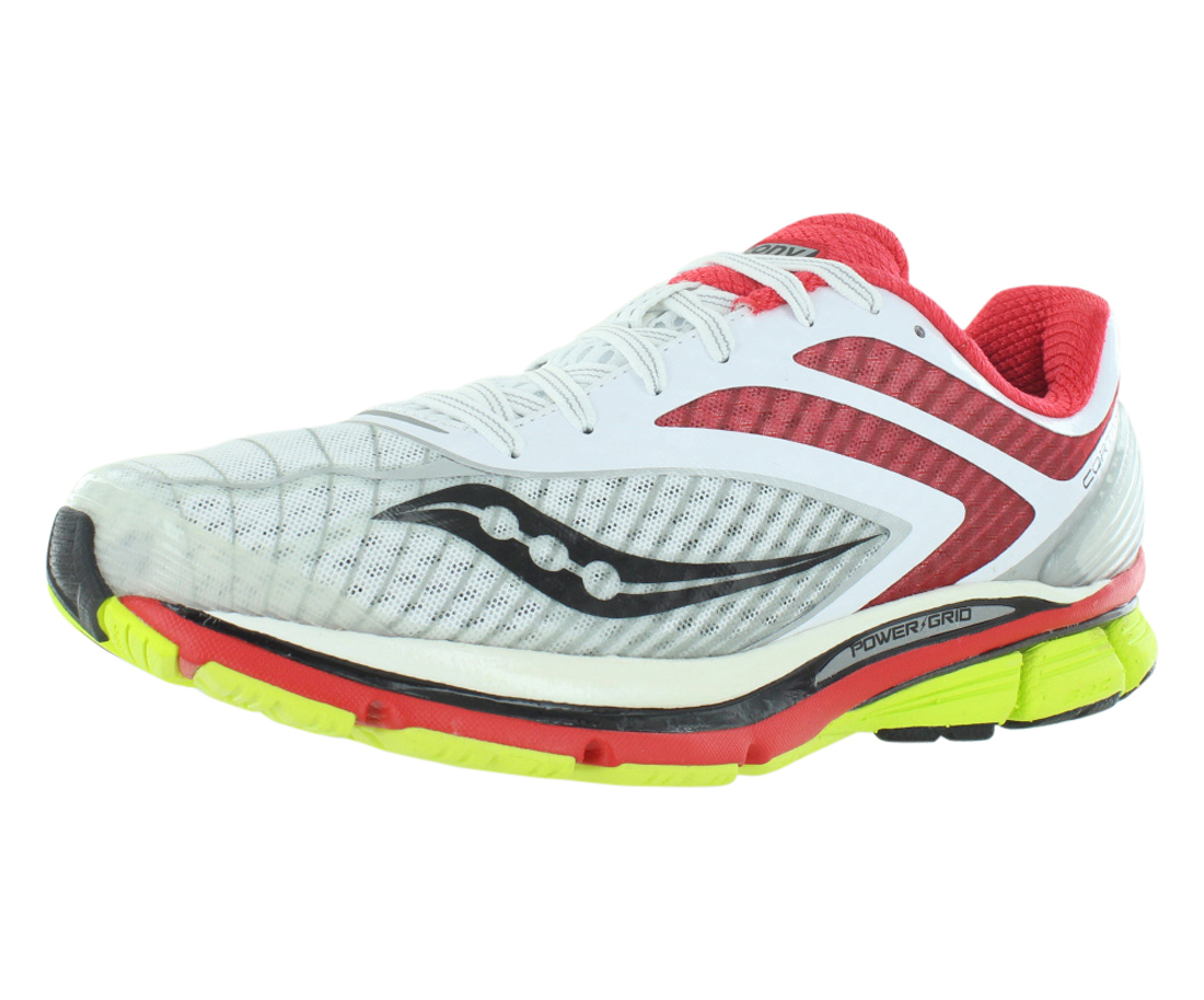Saucony Cortana 3 Running Men's Shoes Size by