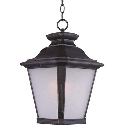 Darby Home Co Sunbury 1-Light Outdoor Hanging Lantern