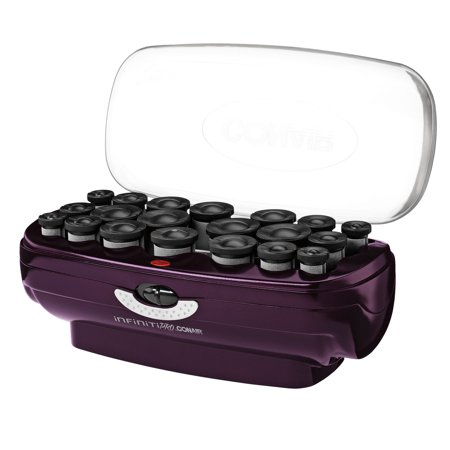 Infiniti Pro By Conair Chv27r Hairsetter Hot Rollers