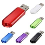 Usb memory sticks thzy 128mb usb 20 flash drive memory stick storage thumb pen u disk for data storage reheart Images