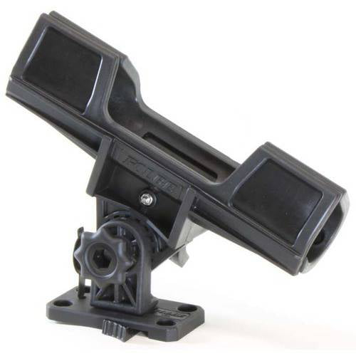 Click here to buy Folbe Flush Mount Rod Holder by Folbe.