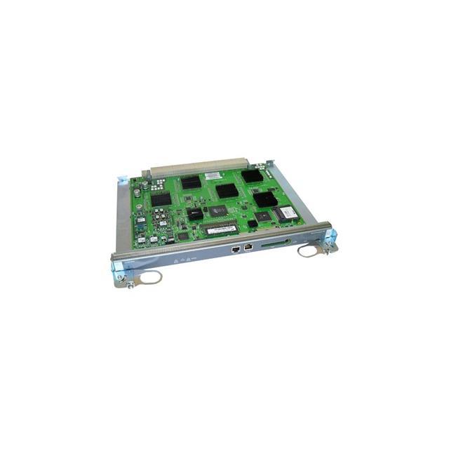 Renewed Intel Xeon E5507 SLBKC┬/á Quad Core 2.27GHz CPU Kit for Dell PowerEdge R710