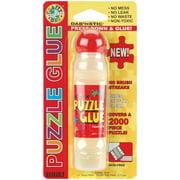 Washable Puzzle Glue, 1.7 oz