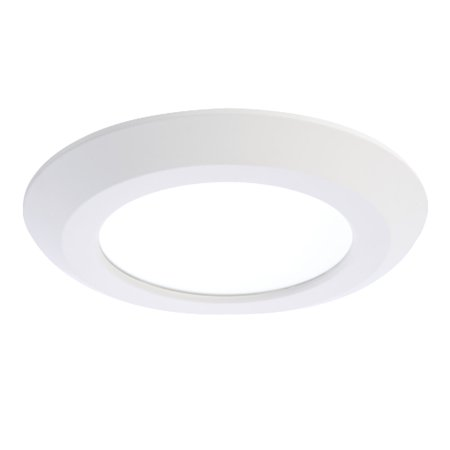 Halo SLD606830JB 1-Light 7-3/4