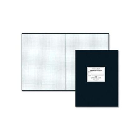Rediform National Laboratory Notebook RED43591