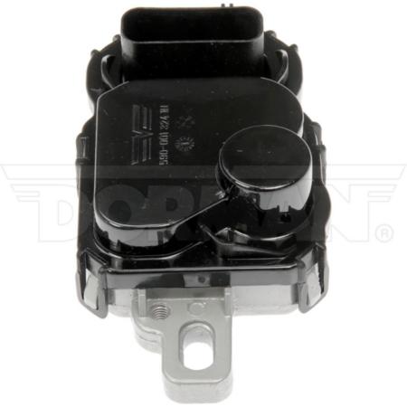 Direct Fit Dorman 590-001 Fuel Pump Driver Module