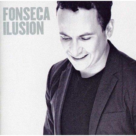 Fonseca - Ilusion (CD) - image 1 of 1