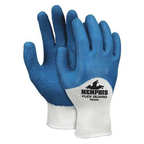 Memphis Glove Size S Coated Gloves,FG305S