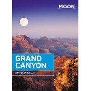 Moon Grand Canyon - eBook
