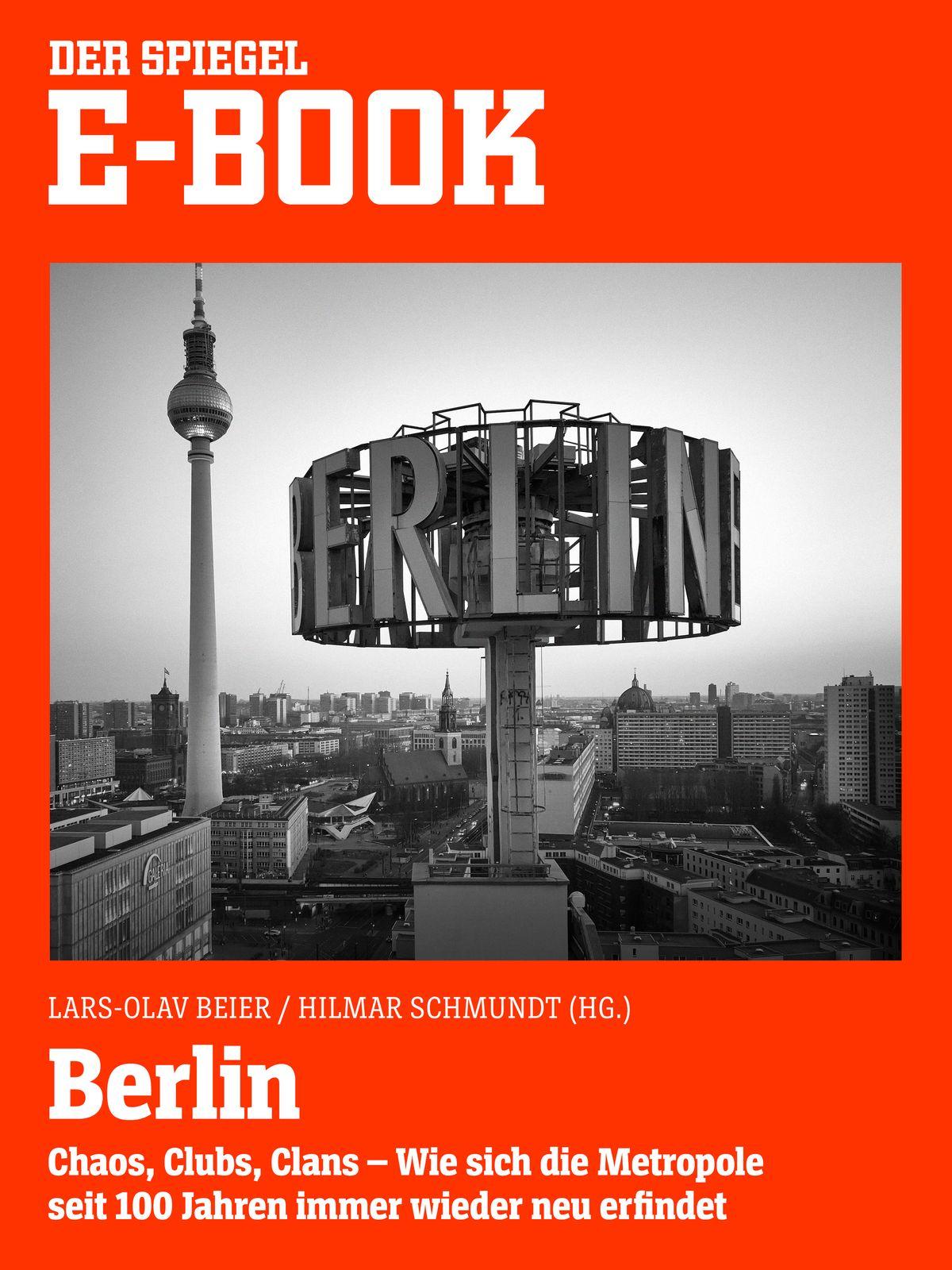 Wann Г¶ffnen Clubs Wieder Berlin