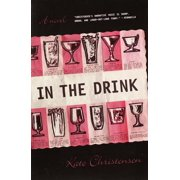In the Drink - eBook