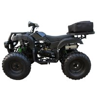 Coolster 150cc ATV 3150DX4 (Full-Size)
