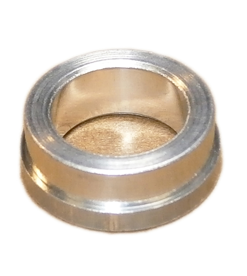 Fein FSC1.6X / FSC2.0X SuperCut Oscillating Tool Replacement Ring # 32619024000