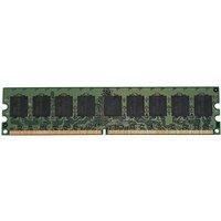 IBM 41Y2768 8GB REG DIMM DDR2 PC2-5300 667