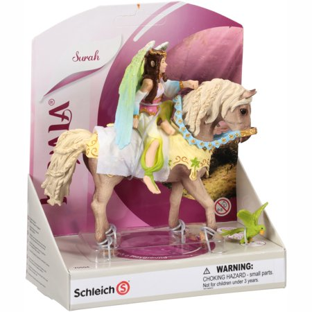Best Schleich® Bayala Sarah deal